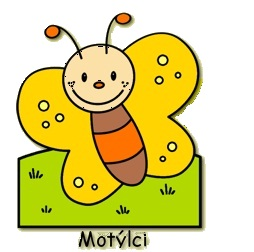 MS_motylci