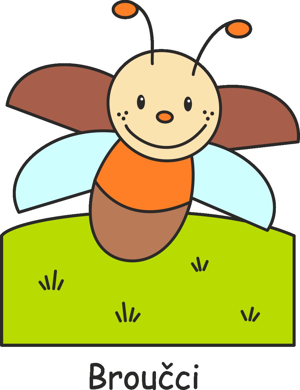 Broucek_logo