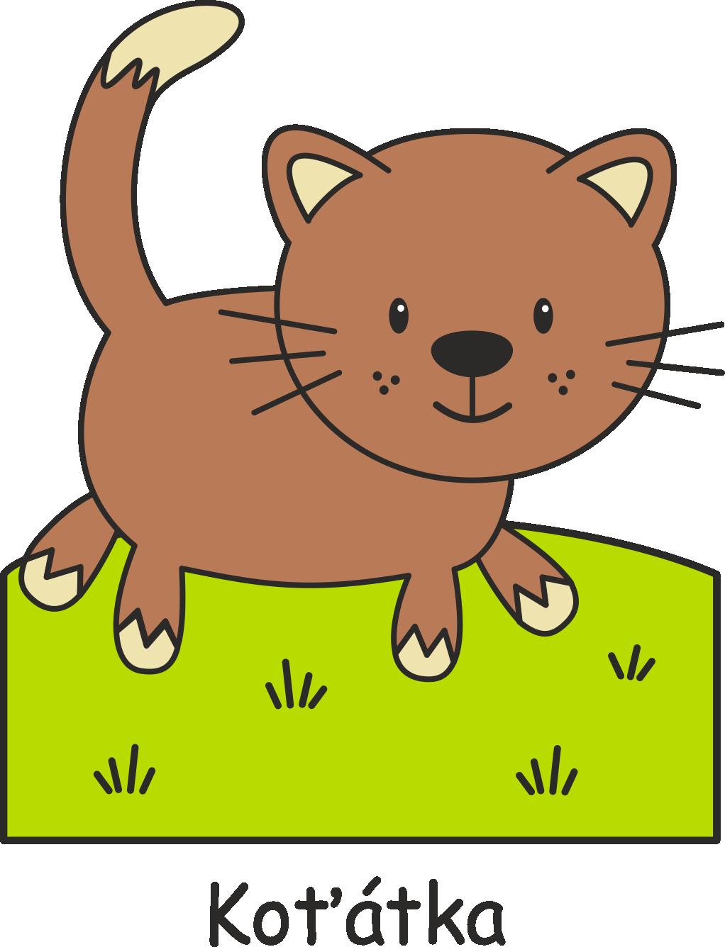 Kocicka_logo