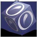 olat_logo