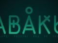 abaku1