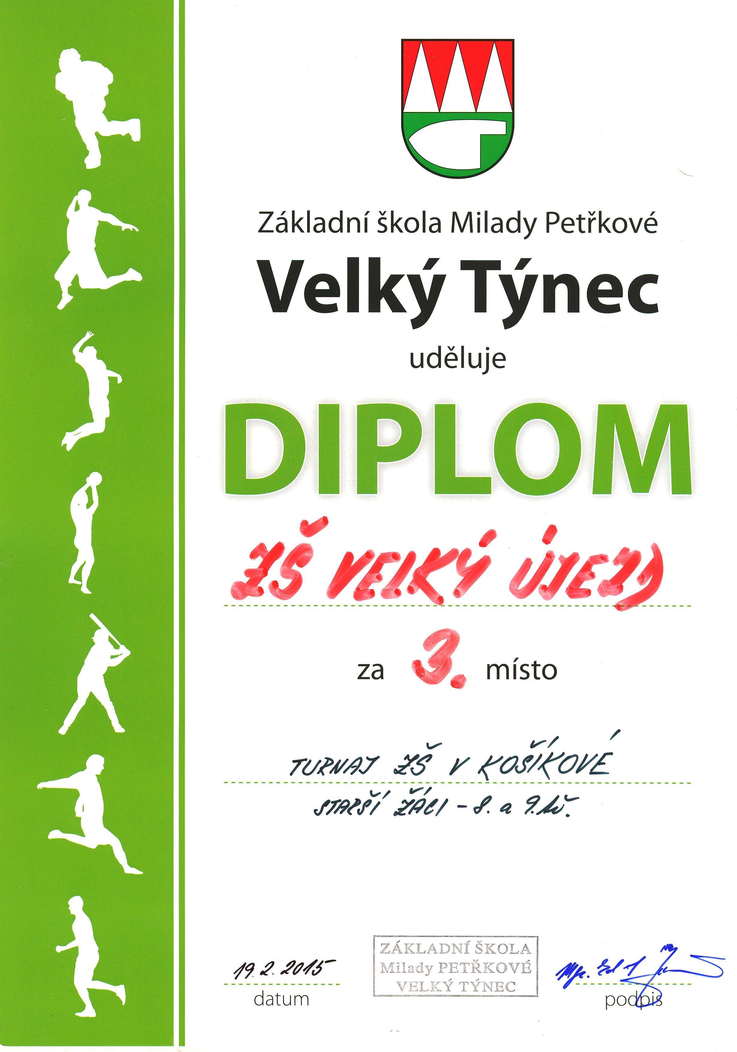 Diplom-stzk
