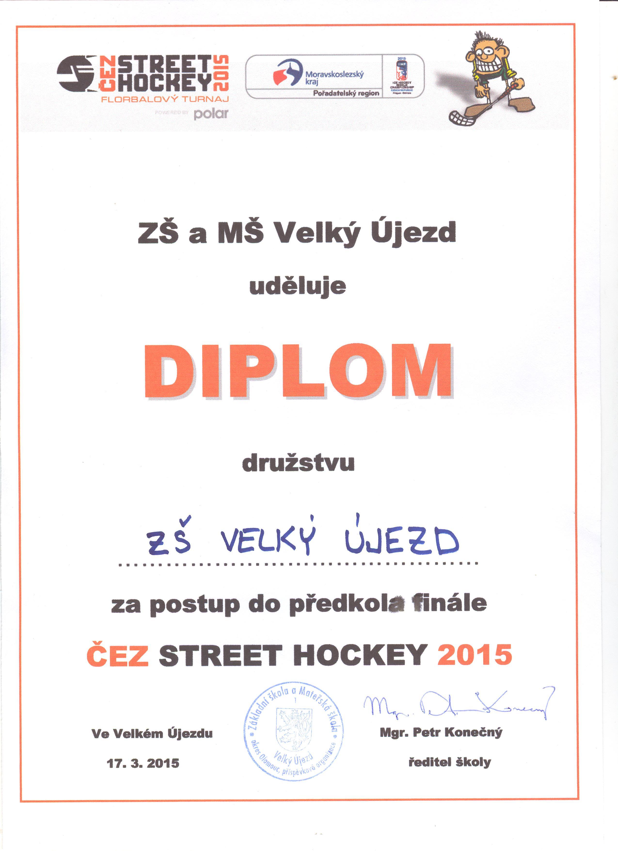 Diplom-florbal-2015