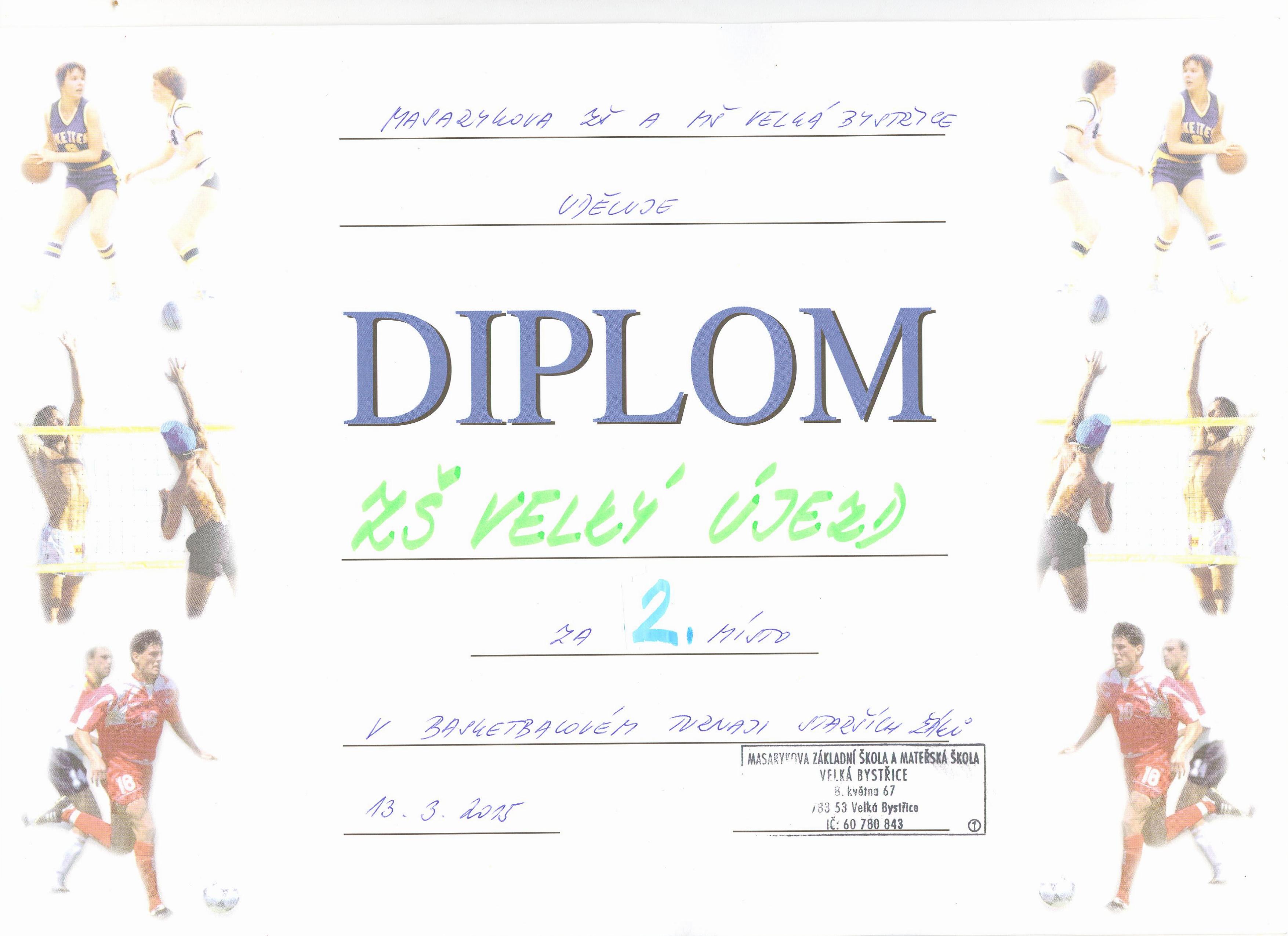 diplom_basket_st
