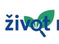 logo-TZM_CZ